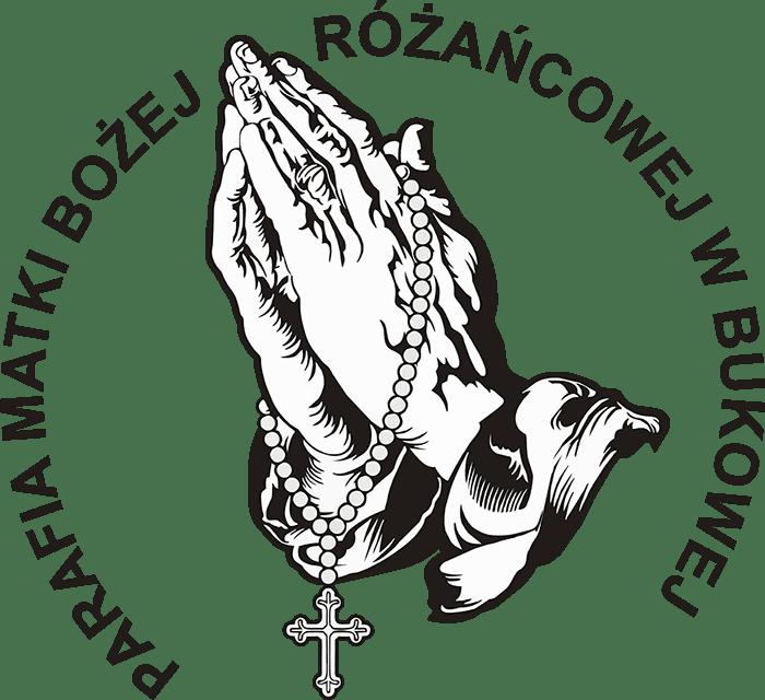 Oficjalna witryna Parafii pw. Matki Bożej Różańcowej