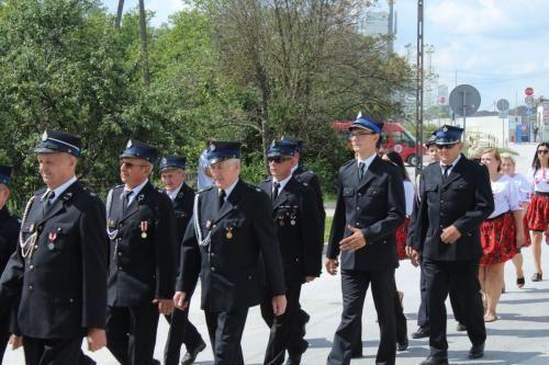OSP Skorków (11)