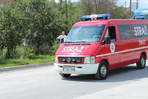 OSP Skorków (12)