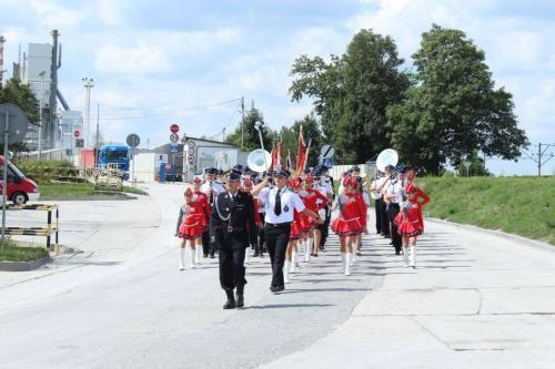 OSP Skorków (2)