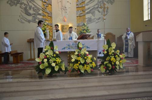 odpust parafialny (10)