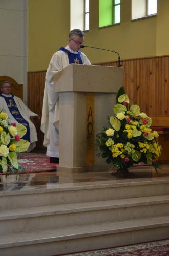 odpust parafialny (11)
