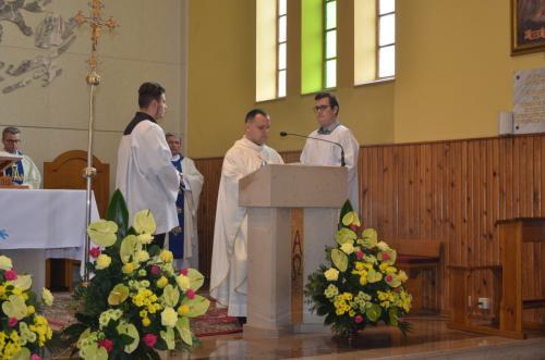 odpust parafialny (12)