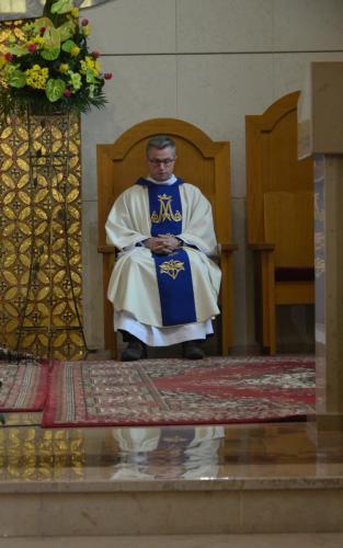 odpust parafialny (13)