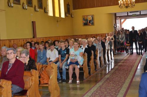odpust parafialny (2)