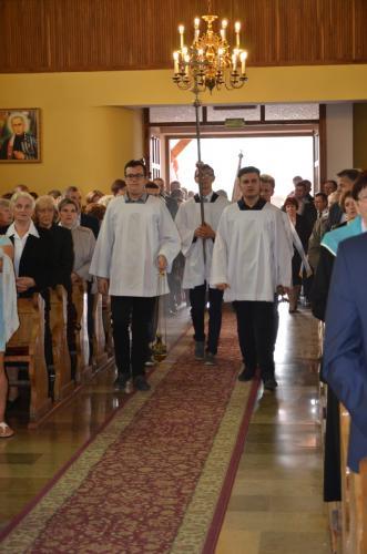 odpust parafialny (5)