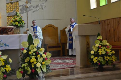 odpust parafialny (9)