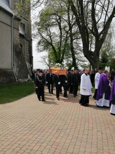 pogrzeb 2 (1)
