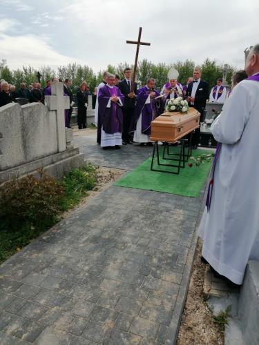 pogrzeb 2 (16)