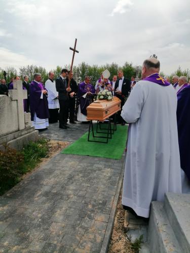 pogrzeb 2 (17)