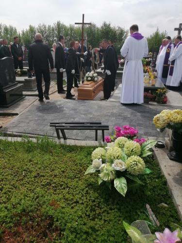pogrzeb 2 (18)