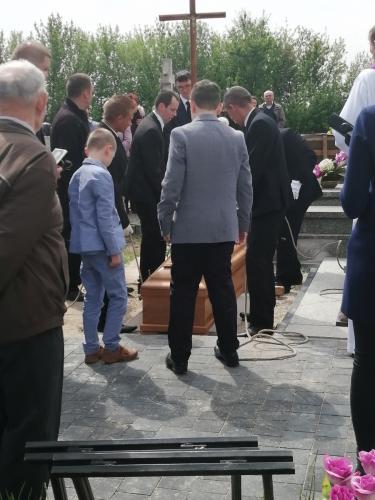 pogrzeb 2 (19)