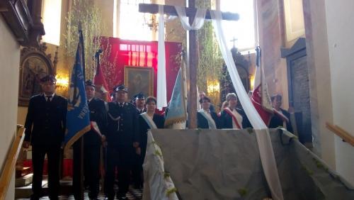 pogrzeb ks daniela (2)