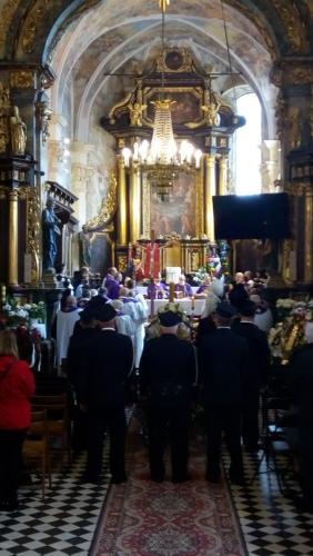 pogrzeb ks daniela (3)