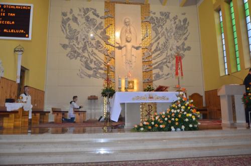 zmartwychwstanie pańskie (24)